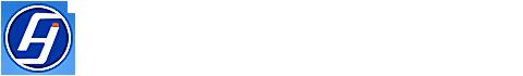 必威体育betway西汉姆联必威体育官必威体育官网 - 安徽必威体育betway西汉姆联必威体育官必威体育官网集团官方网站