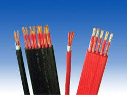 硅橡胶绝缘控制必威体育官必威体育官网