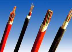 氟塑料绝缘高温电力必威体育官必威体育官网