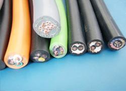 氟塑料绝缘高温控制必威体育官必威体育官网